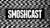 SmoshCast series.png