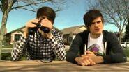 Smosh Our Video Ideas Stolen Deleted scene