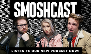 SmoshCast website