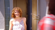 Stephanie Altholz in videos (8)