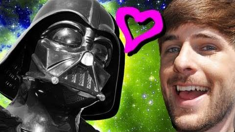 VADER_AND_ME!