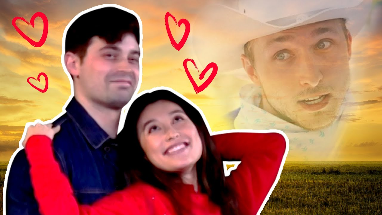 WE ACT OUT YOUR SMOSH FAN FICTION