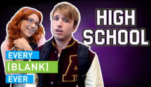 EVERY HIGH SCHOOL EVER.png
