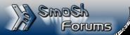 Smosh Forums cropped logo