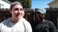 LIQUID SAND HOT TUB - FIELD TRIP (Squad Vlogs)1