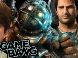 PLAYSTATION SMASH BROS (Game Bang)