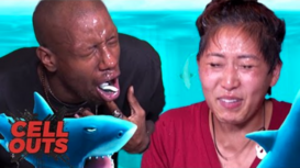 SWAPPING SPIT WITH SHARKS (Cell Outs).png