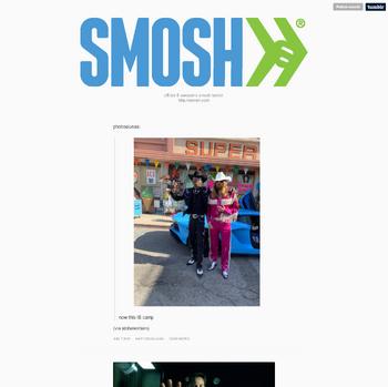 Smosh (2020)