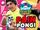 CO-ED PAIN PONG REVENGE