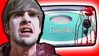 PARANORMAL_EASY_BAKE_OVEN!-0