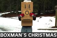 Boxman's Christmas thumb original