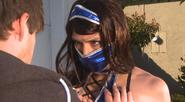 Melissa Melancon in videos (2)