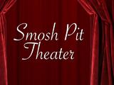Smosh Pit Theater
