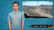 ARMA 3 PREVIEW0