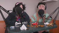 EVERY PODCAST EVER Clip 2.png
