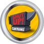 Shut Up! Cartoons