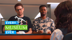 EVERY MUSEUM EVER ending title card.png