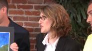 Stephanie Altholz in videos (7)