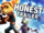 RATCHET & CLANK (Honest Game Trailers)