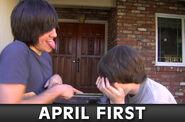 Aprilfirst big