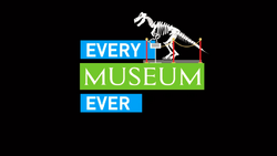 EVERY MUSEUM EVER title card.png