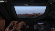 Arma 3 Preview10
