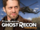 GHOST RECON BOOT CAMP COURSE! (Game Bang)
