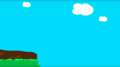LIQUID SAND HOT TUB - FIELD TRIP (Squad Vlogs)5