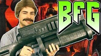 BIG_F**CKING_GUN!_(BTS)