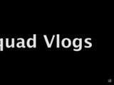 Squad Vlogs