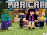 Maricraft