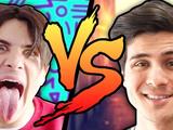 1997 VS 2017