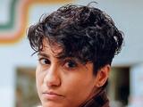 Monica Vasandani