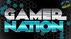Gamer Nation.png
