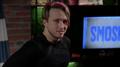 AVENGERS THRIFT STORE CHALLENGE (Squad Vlogs)3