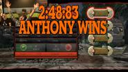 AnthonyShirtlessAnthony