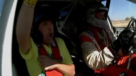 Kid Craps Himself in Drift Car!.png