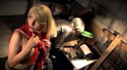 Melissa Melancon in videos (1)