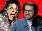 Michael Jackson and the Danger of Fandoms - SmoshCast 4