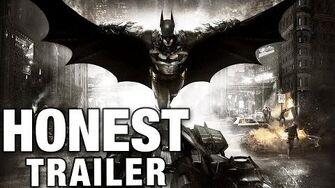 BATMAN_ARKHAM_KNIGHT_(Honest_Game_Trailers)-0