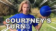 Courtney Inflatabulls