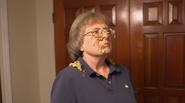 Ian's mom from videos (2)