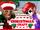 PIXIE MURDER CHALLENGE (Maricraft: ChristmasCraft pt7)