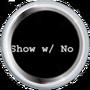 The Show w/ No Name!