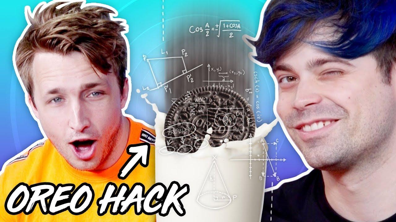 Do These Crazy Life Hacks Actually Work?