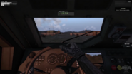 Arma 3 Preview2