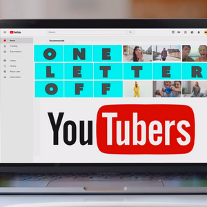 ONE LETTER OFF YOUTUBERS title card.png