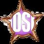 Welcome to Smosh Wiki