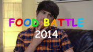 FoodBattle201410