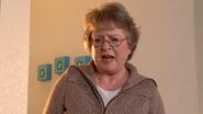 Ian's mom from videos (6)